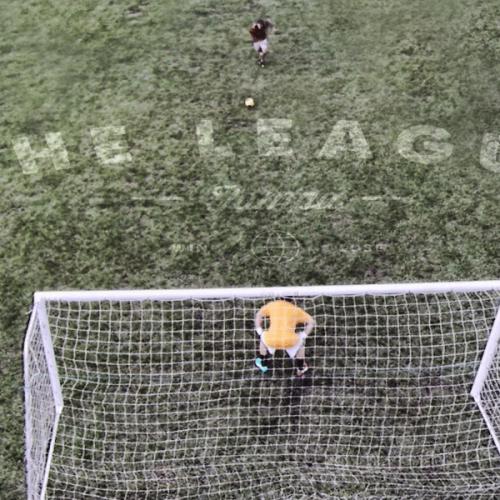The-League-2-Soccer