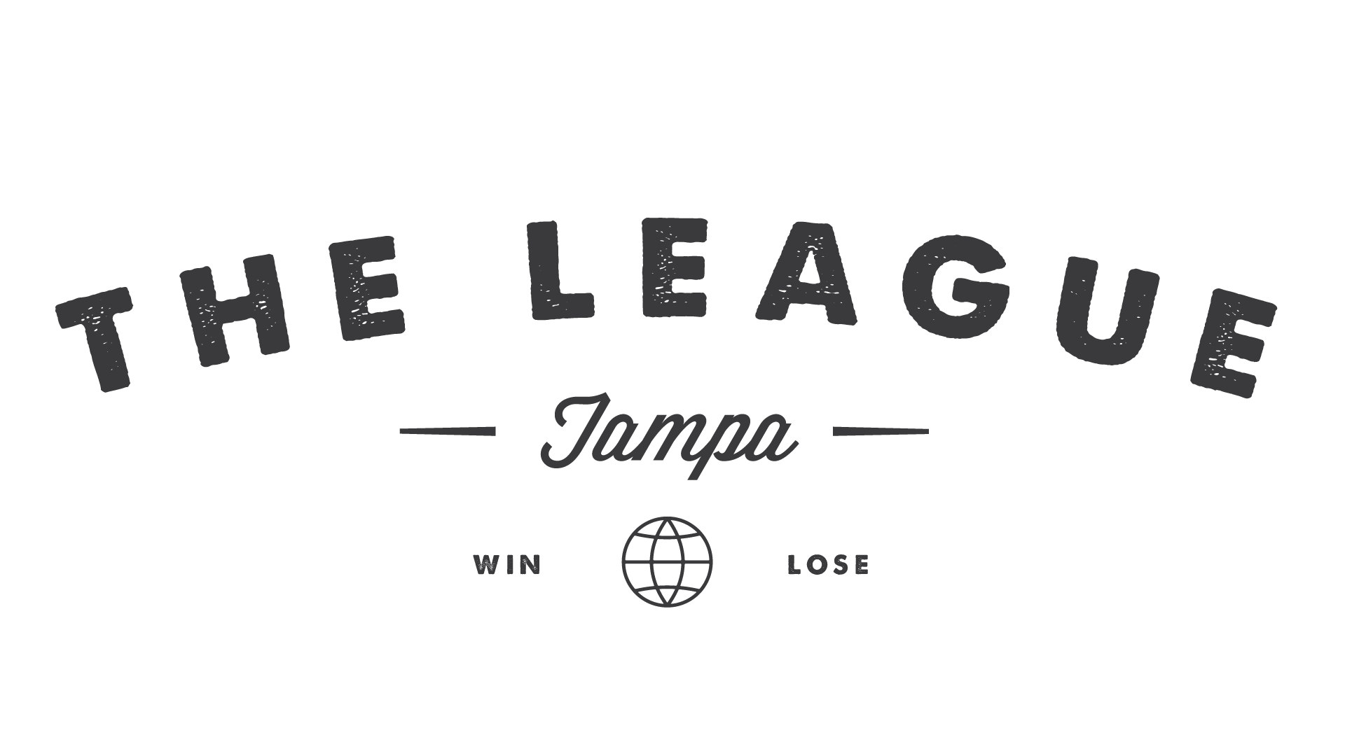 Team-Graphic-Logo