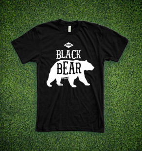 Bear-Mock