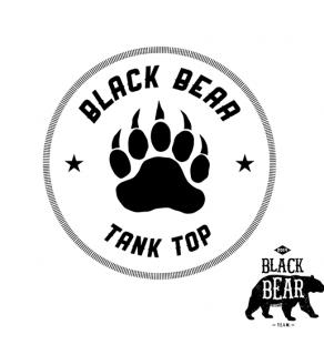 black-bear-tank