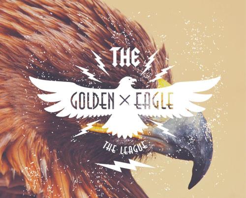 eagle-500--500