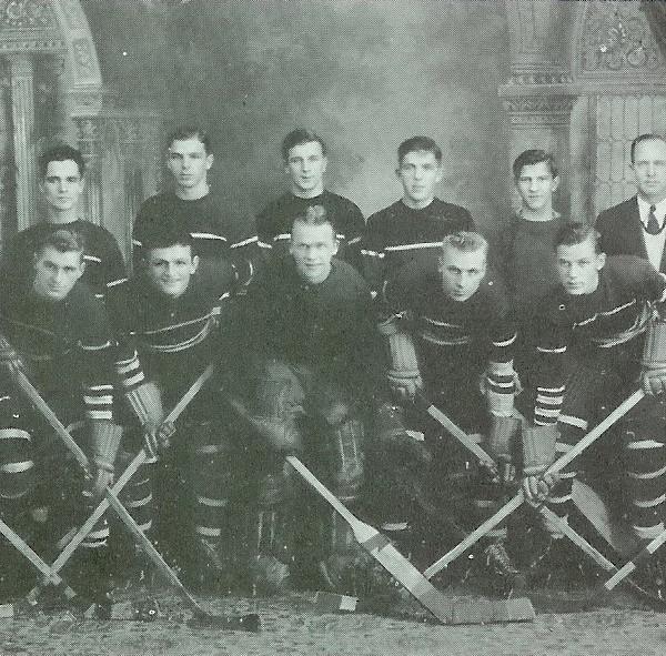 Game 4 Hockey Pic