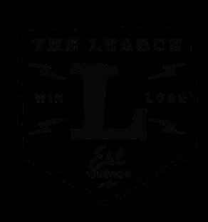 Test-Logo-S3