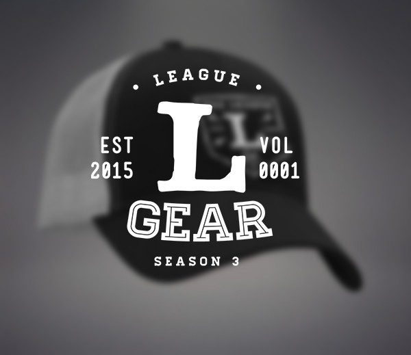 League-Hat-Mock-Up-2