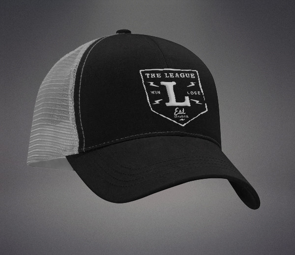 League-Hat-Mock-Up
