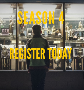 Season-4-register