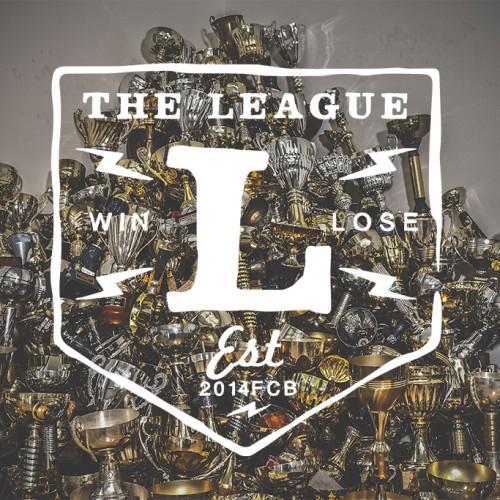 League-Profile-Image
