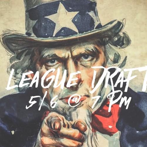 League-Draft-Image