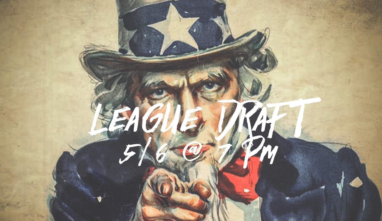 League-Draft-Image