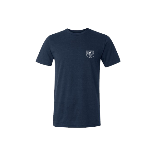 3413-Triblend-Short-Sleeve-T-Shirt-Navy-Store