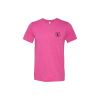 3413-Triblend-Short-Sleeve-T-Shirt-Pink-Store