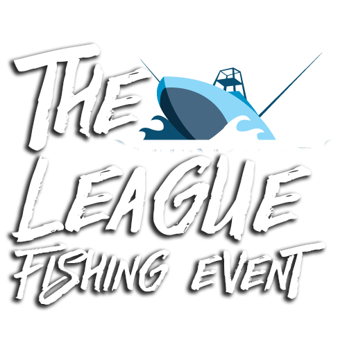 League-Fishing-event4