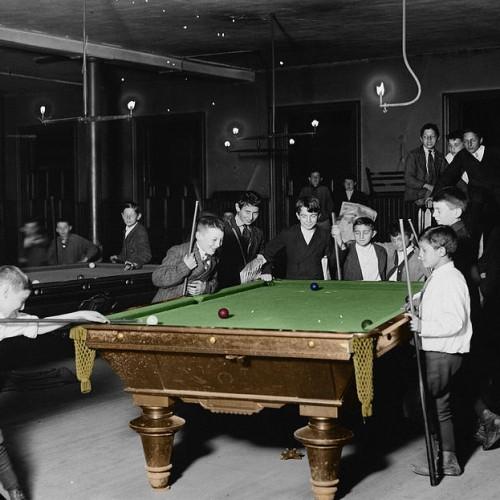 vintage-pool-hall