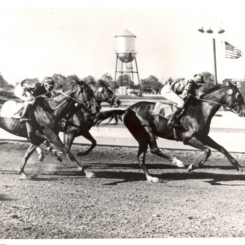 vintage-race